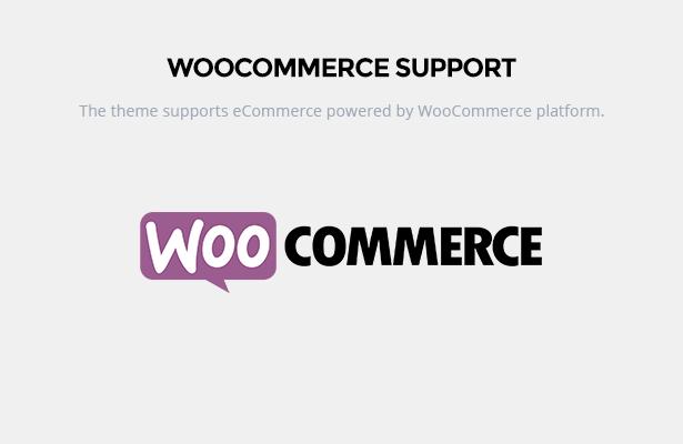 Woocommerce Unterstützung