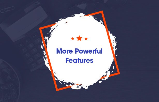 Consultek Elementor- Consulting Business WordPress Theme