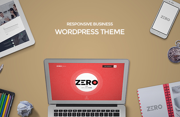 http://themeforest.net/item/zero-corporate-creative-wordpress-theme/14145951/?ref=hostingbrite