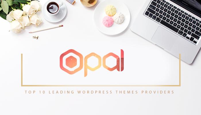 top leading wordpress providers