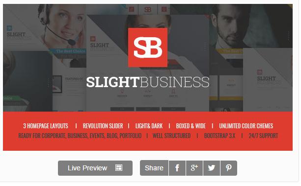 Slight_Business