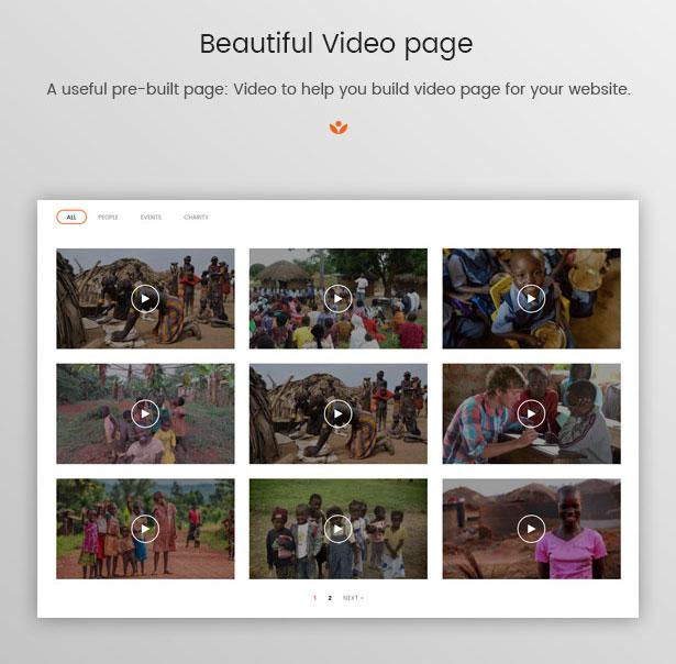 beautiful-videos