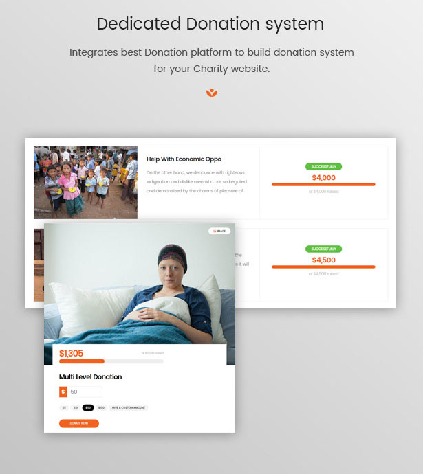 donation-system