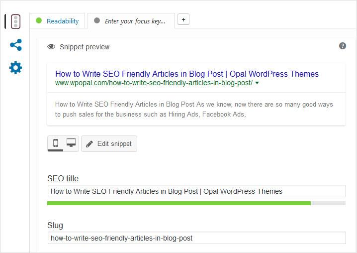 seo_optimized_blogs