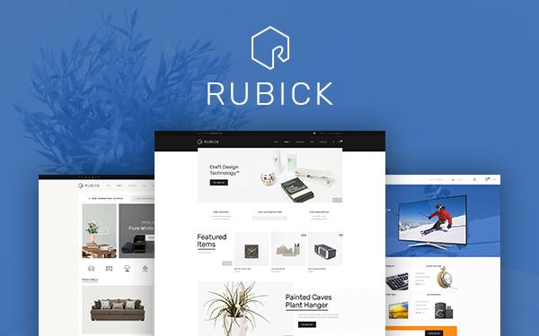 rubick