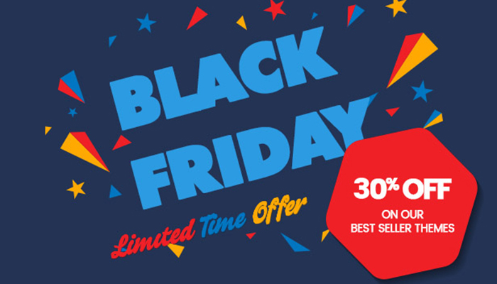 sale-off-blackfriday
