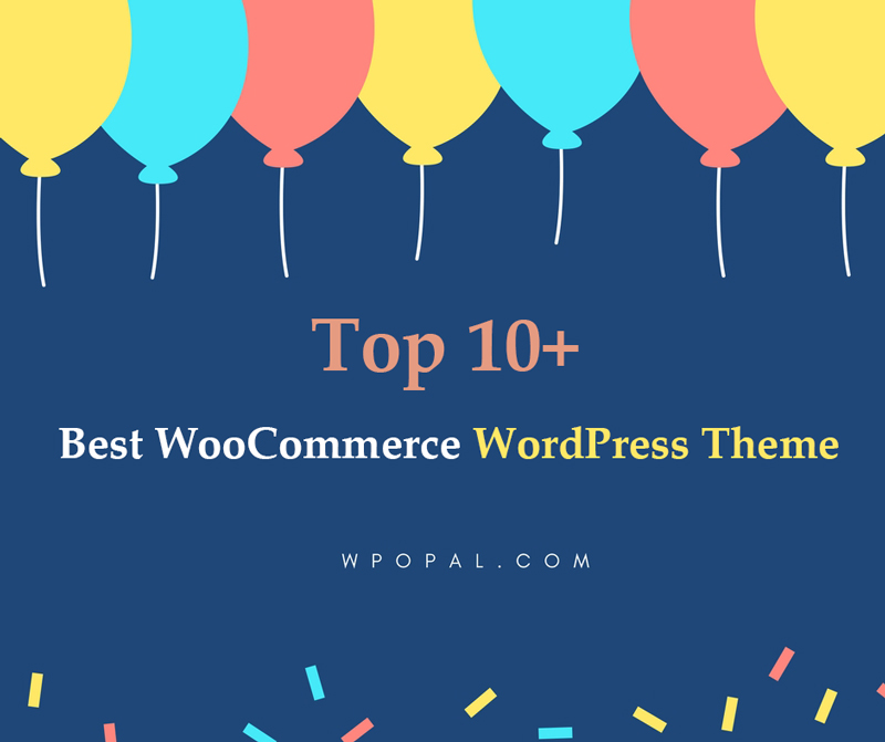10+-Best-WooCommerce-Themes-2018