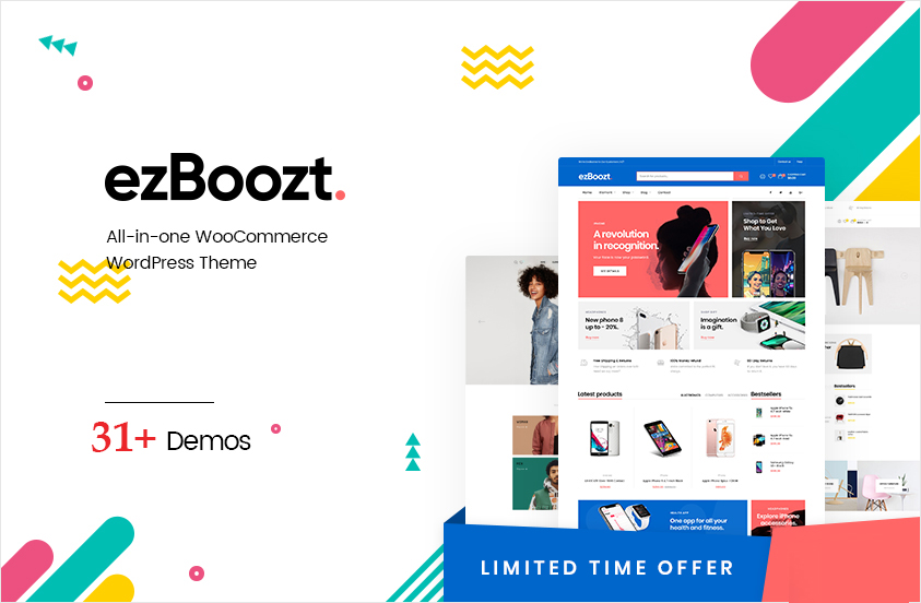ezboozt_multi_concept_wordpress_theme-2