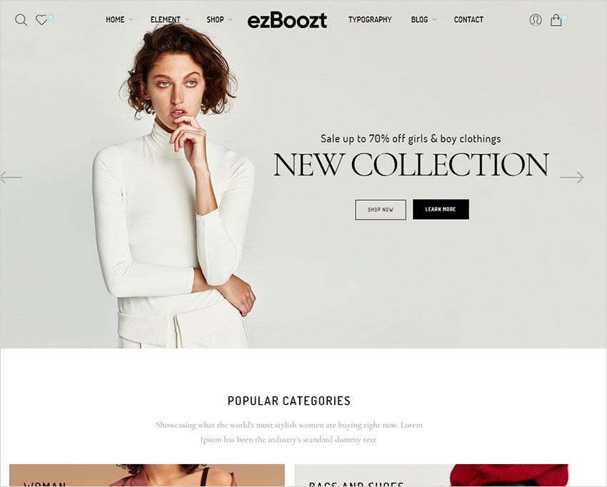 ezboozt-fashion-2