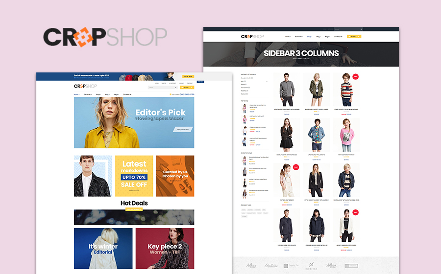 clothing-garment-department-store-ecommerce-wordpress-theme