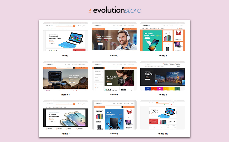 electrics-digital-devices-tech-ecommerce-wordpress-theme