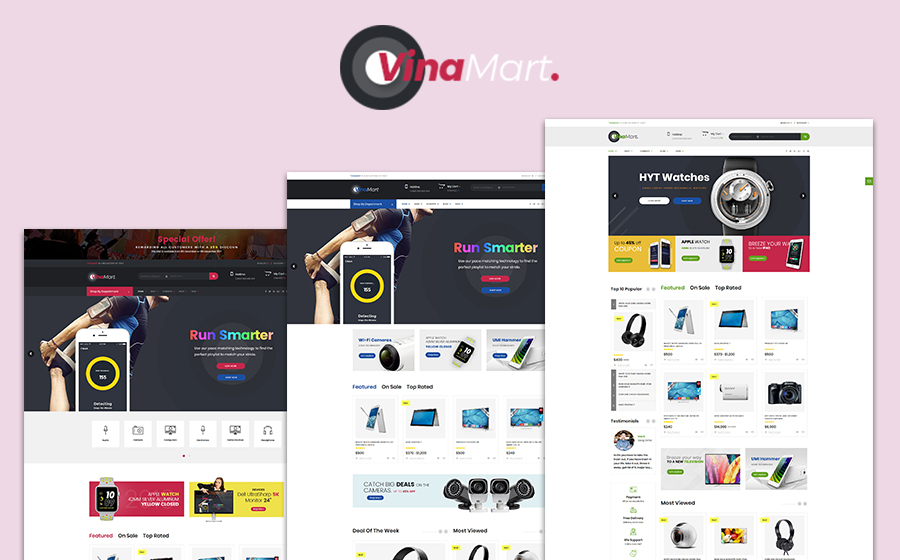 electrics-mobile-digital-tech-responsive-ecommerce-wordpress-theme