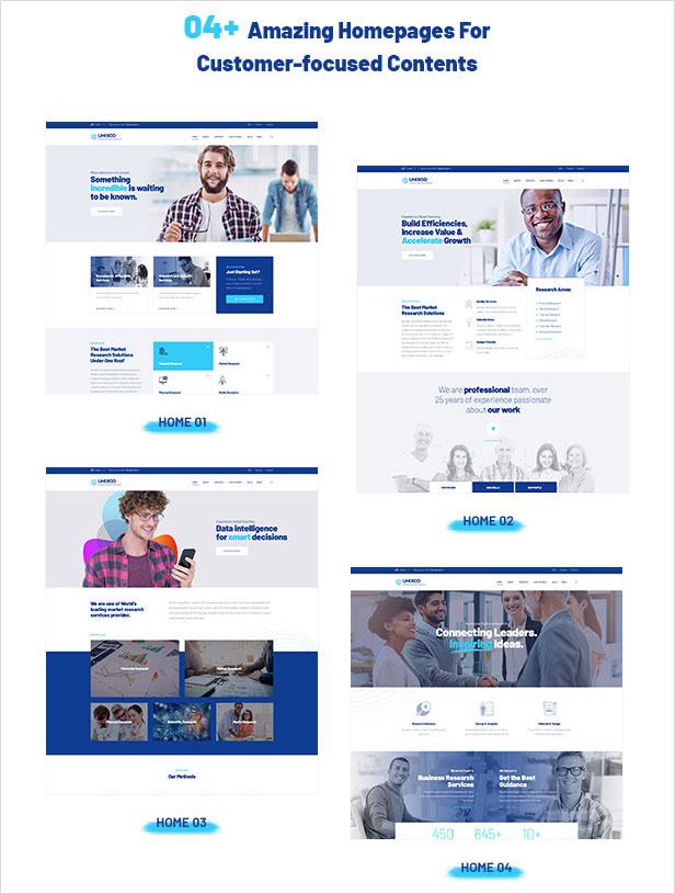 unixco_homepage