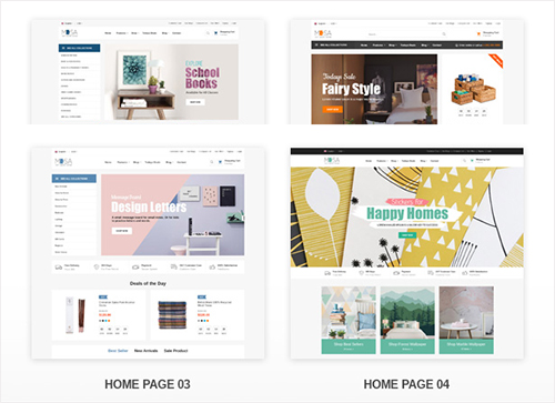 mesa_homepage