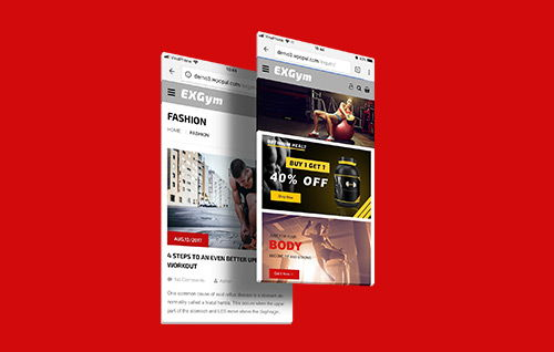 2. Mobile-Optimized-&-High-Resolution