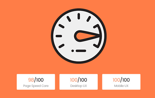 High-Speed-Performance-&-Fully-Responsive