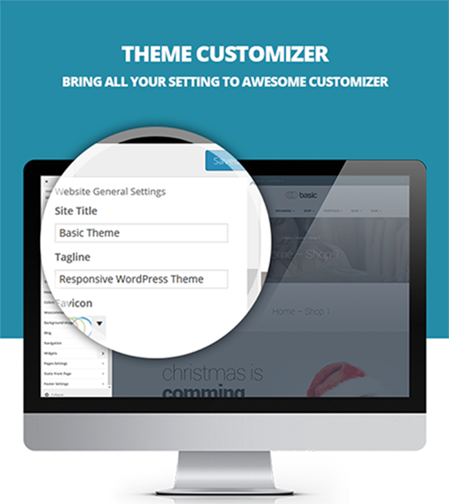 theme-customizer
