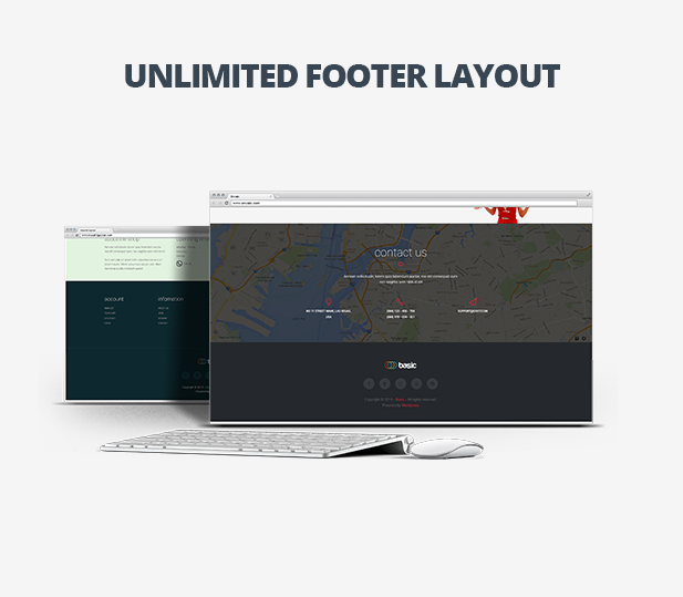 unlimited-footer-layout