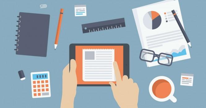 6 Tips To Make Your WordPress Blog More Popular
