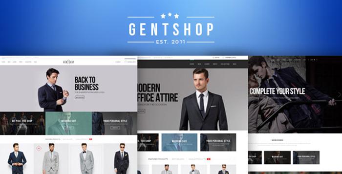 gentshop