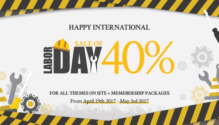 happy international day