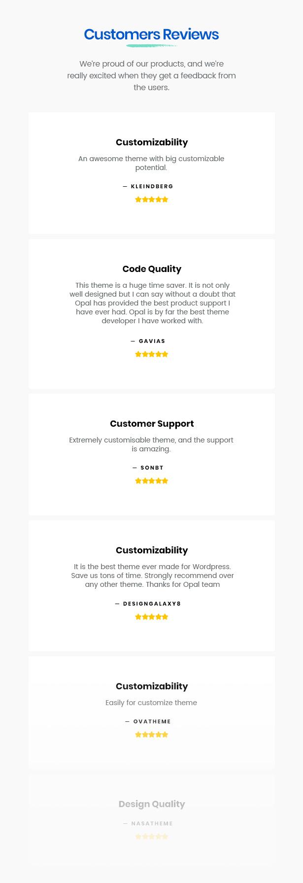 ezBoozt – All-in-one WooCommerce WordPress Theme   Prosyscom Tech 5