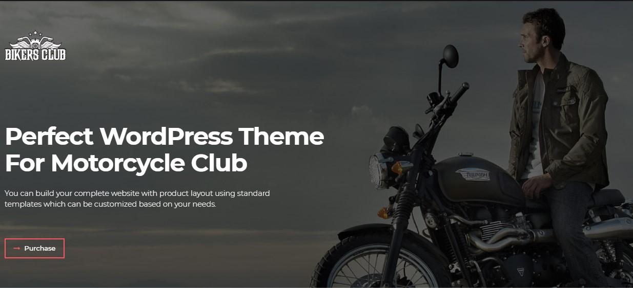 best sport wordpress themes