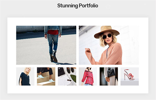 eightpm portfolio
