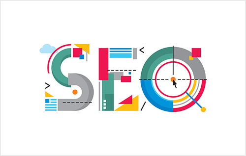 SEO Optimized & Best Conversion rate