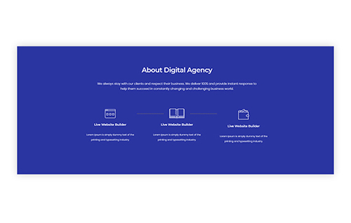 12. Perfect Digital Agency Procedure
