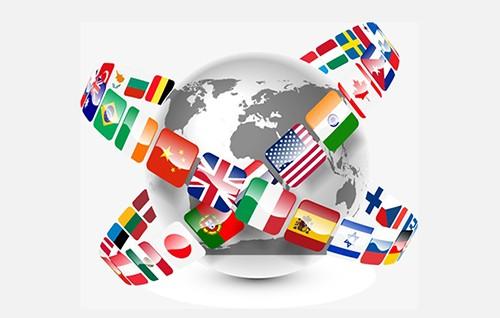 RTL & Multiple Languages-12