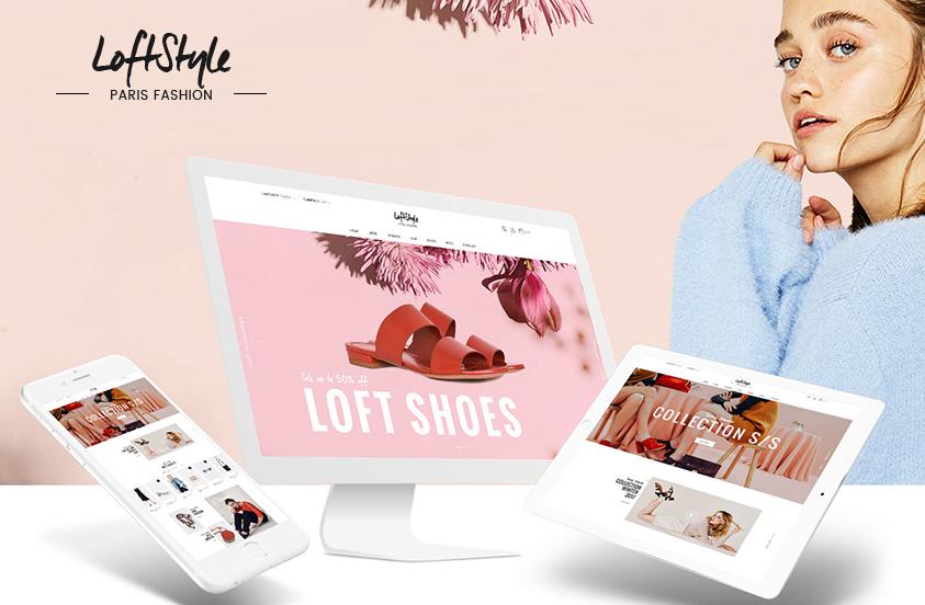loftstyle_fashion_woocommerce_theme