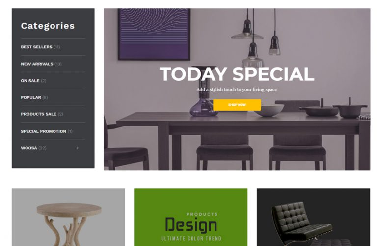 shu free multipurpose woocommerce theme1