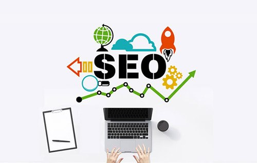 SEO Friendly and High Conversion rate optimization