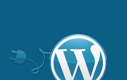 Highly Compatible Popular WordPress Plugins