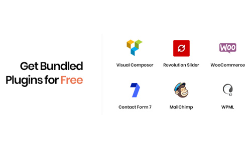 Free Handy Plugins